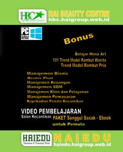 01 bonus ebook dvd - haiedu