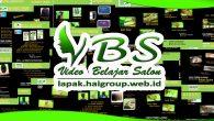 """VIDEO / DVD TUTORIAL BELAJAR SULAM ALIS & SALON KECANTIKAN Paket All In One 2jt """"EDISI BARU & TERLENGKAP"""" (Semua Video Pembelajaran Adalah Asli Produksi Sendiri) Hai Salon & Lembaga […]"""